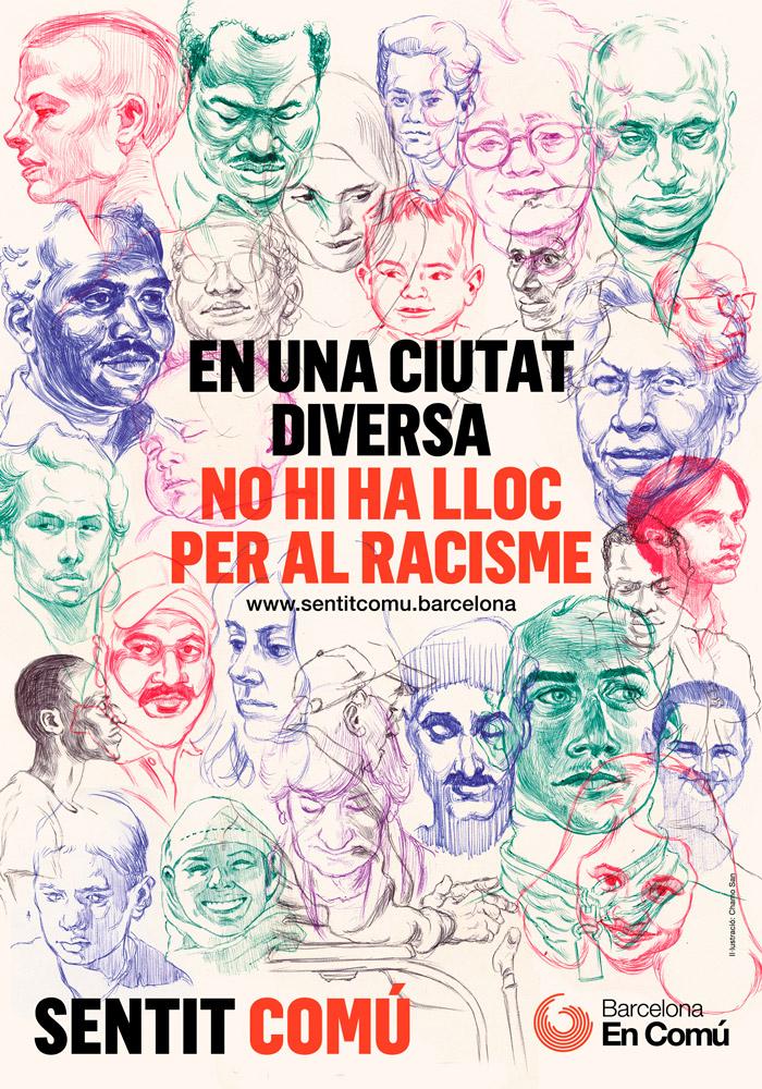 Sentit_Comu_11_Antiracisme